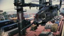 ace-combat-assault-horizon-screenshot-13062011-05