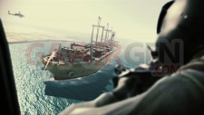 ace-combat-assault-horizon-screenshot-13062011-06