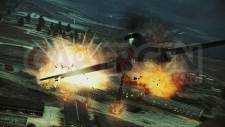 ace-combat-assault-horizon-screenshot-13062011-19