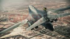 ace-combat-assault-horizon-screenshot-13062011-21