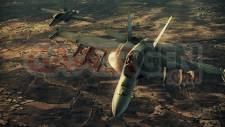 ace-combat-assault-horizon-screenshot-13062011-22
