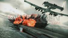 ace-combat-assault-horizon-screenshot-13062011-23