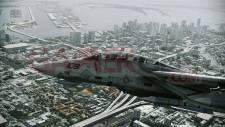 ace-combat-assault-horizon-screenshot-13062011-28