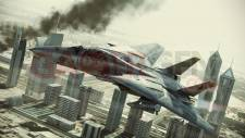 ace-combat-assault-horizon-screenshot-13062011-29