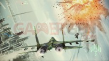 ace-combat-assault-horizon-screenshot-13062011-30