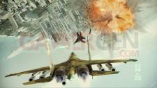 ace-combat-assault-horizon-screenshot-13062011-31