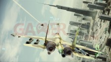 ace-combat-assault-horizon-screenshot-13062011-32