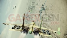 ace-combat-assault-horizon-screenshot-13062011-34