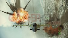 ace-combat-assault-horizon-screenshot-13062011-36