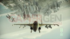 ace-combat-assault-horizon-screenshot-13062011-37