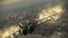 ace-combat-assault-horizon-screenshot-13062011-38