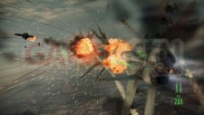 ace-combat-assault-horizon-screenshot-13062011-39