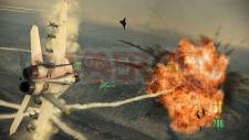 ace-combat-assault-horizon-screenshot-13062011-40