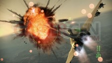 ace-combat-assault-horizon-screenshot-13062011-41