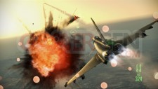 ace-combat-assault-horizon-screenshot-13062011-42