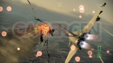 ace-combat-assault-horizon-screenshot-13062011-43