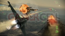 ace-combat-assault-horizon-screenshot-13062011-44