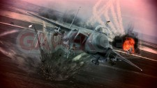 ace-combat-assault-horizon-screenshot-13062011-45
