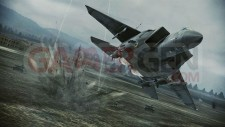 ace-combat-assault-horizon-screenshot-13062011-46