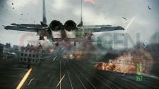ace-combat-assault-horizon-screenshot-13062011-47