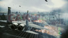 ace-combat-assault-horizon-screenshot-13062011-48