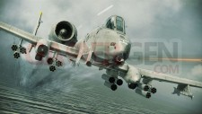 ace-combat-assault-horizon-screenshot-13062011-50