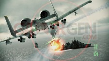ace-combat-assault-horizon-screenshot-13062011-51