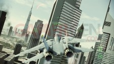 ace-combat-assault-horizon-screenshot-13062011-52