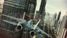 ace-combat-assault-horizon-screenshot-13062011-53