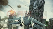 ace-combat-assault-horizon-screenshot-13062011-54