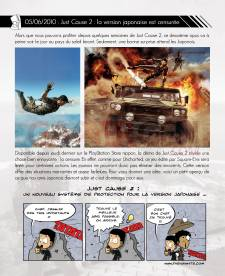 Actu en BD par PS3Gen page 64