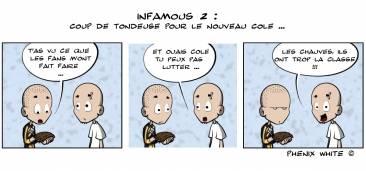 Actu-en-dessin-Phenixwhite-inFamous-2-25-07-2010