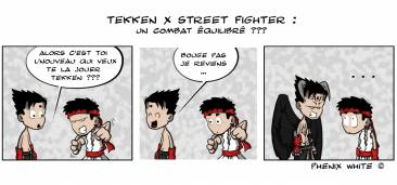 Actu-en-dessin-Phenixwhite-Tekken-X-Street Fighter-25-07-2010