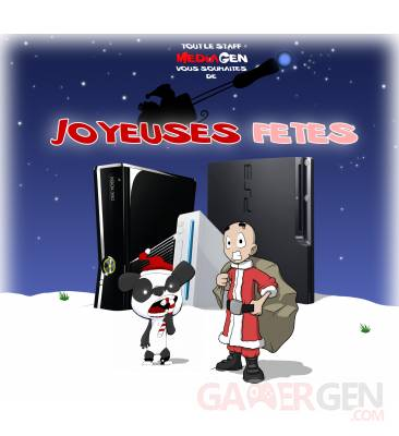 Actu-en-dessin-Pixelized-Phenixwhite-Joyeux-Noel