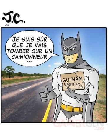 Actu-en-dessin-PS3-Jejecool666-Batman-Arkham-City-Vehicules-28112010