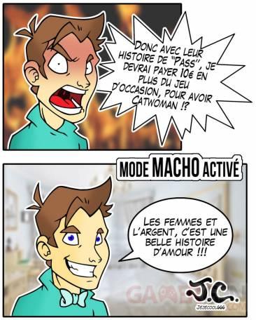 Actu-en-dessin-PS3-Jejecool666-Batman-Catwoman-Macho-16102011