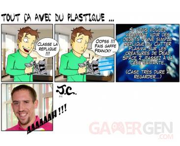 Actu-en-dessin-PS3-Jejecool666-dead-space-2-necrollector-18102010