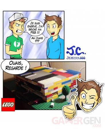 Actu-en-dessin-PS3-Jejecool666-Mod-PlayStation-PS3-LEGO-06022011