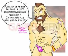 Actu-en-dessin-PS3-Jejecool666-Street-Fighter-Vote-des-Membres-Zangief-24042011