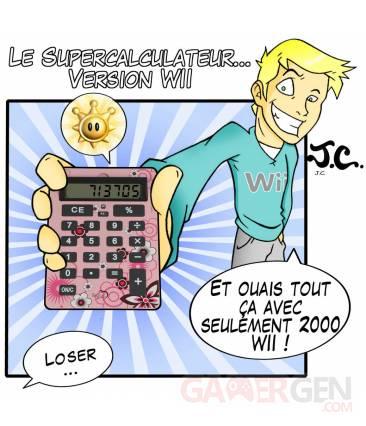 Actu-en-dessin-PS3-Jejecool666-Supercalculateur-PS3-Wii-05122010