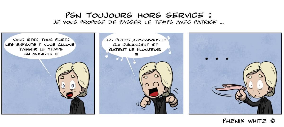 Actu-en-dessin-PS3-Phenixwhite-Anonymous-Chanson-Patrick-Sebastien-08052011