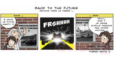 Actu-en-dessin-PS3-Phenixwhite-Back-to-the-Future-Retour-vers-le-futur-05122010