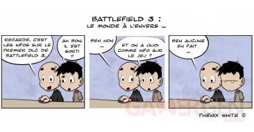 Actu-en-dessin-PS3-Phenixwhite-Battlefield-3-28022011
