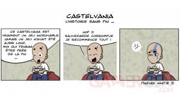 Actu-en-dessin-PS3-Phenixwhite-Castlevania-18102010
