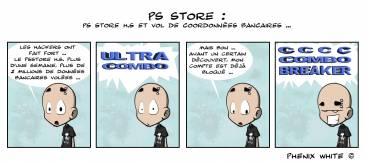 Actu-en-dessin-PS3-Phenixwhite-Compte-PlayStation-Store-Network-Vol-01052011