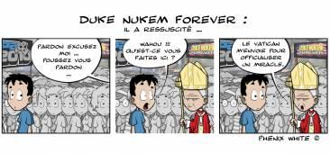 Actu-en-dessin-PS3-Phenixwhite-Duke-Nukem-05092010