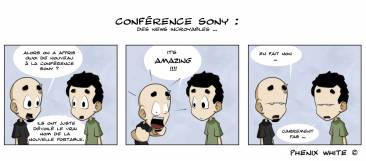 Actu-en-dessin-PS3-Phenixwhite-E3-2011-Conference-Sony-1200x528-12062011-2