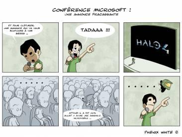 Actu-en-dessin-PS3-Phenixwhite-E3-2011-Microsoft-1200x900-12062011