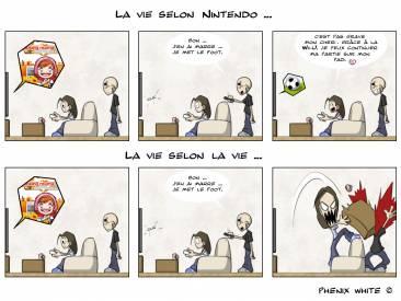 Actu-en-dessin-PS3-Phenixwhite-E3-2011-Nintendo-WiiU-1200x900-12062011-2