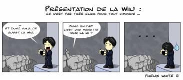 Actu-en-dessin-PS3-Phenixwhite-E3-2011-WiiU-Console-1200x528-12062011-3
